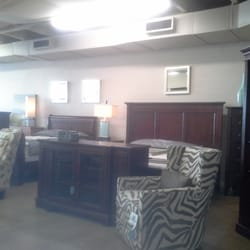 Binkley Nash Furniture & Design 27 s Furniture Stores 224
