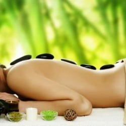 Massage Northampton Northampton United Kingdom