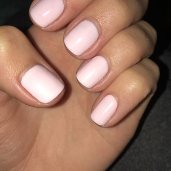Natural Nails Salon - 2019 All You Need to Know BEFORE You