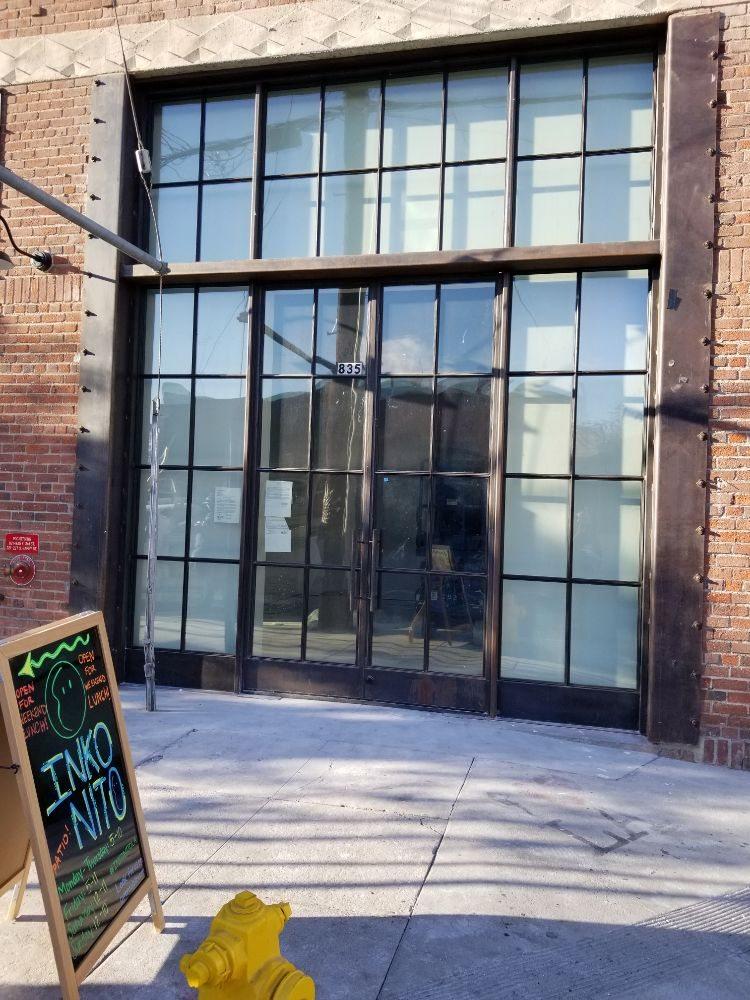 Starlite Screen & Glass, Inc.: 4944 York Blvd, Los Angeles, CA