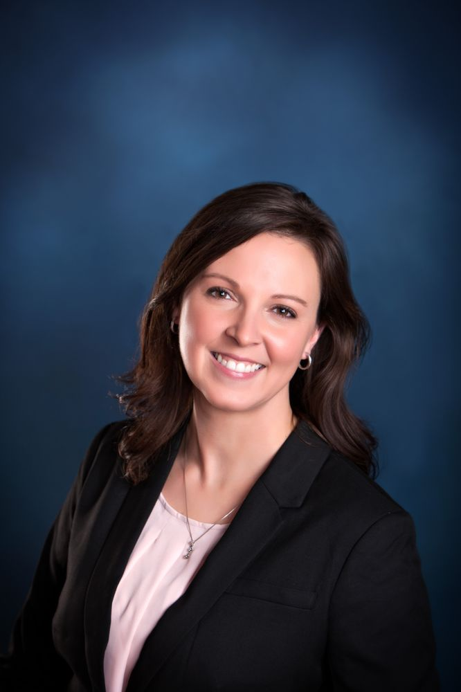 Becky Willmann - Prestige Realty & Associates: Junction City, KS