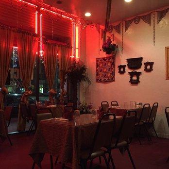 Taj Mahal Of India Restaurant Order Food Online 155