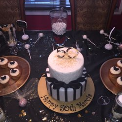 Top 10 Best Birthday Cake Delivery in Orlando, FL - Last Updated ...