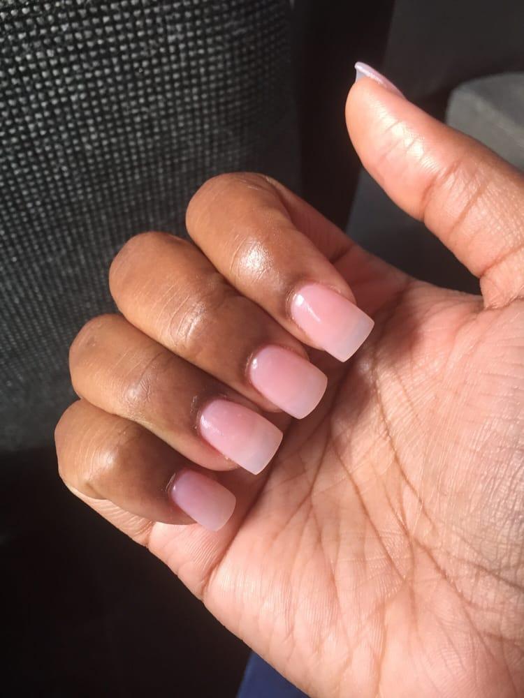 World Nails - Nail Salons - 188 Belmont Ave, Haledon, NJ - Phone ...