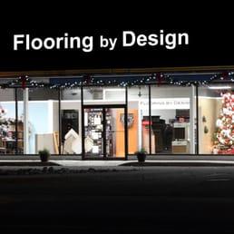 Flooring By Design 33 Photos Flooring 3270 28th St Sw