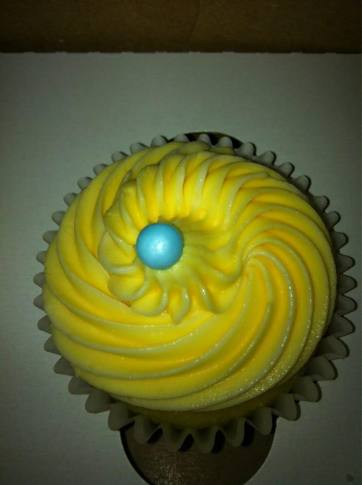 KK\'s Gourmet Bundt Cakes - 18 Reviews - Desserts - Arroyo Grande, CA ...