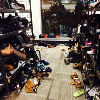 Photo Of Nordstrom Rack Portland Or United States