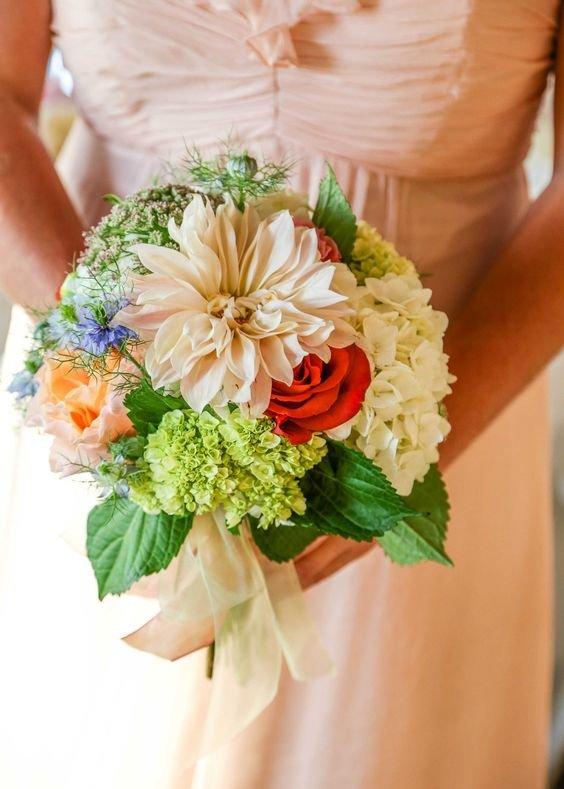 Plantation Florist - Floral Promotions: 405 S State Rd 7, Plantation, FL