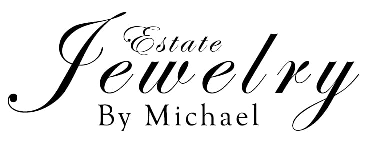 Michael's Estate Jewelers: 437 N Monroe St, Monroe, MI