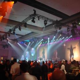 Photo of Intelligent Lighting Creations Inc. - Arlington Heights IL United States & Intelligent Lighting Creations Inc. - Event Planning u0026 Services ... azcodes.com