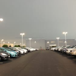 Hyundai Dealers Mn >> Carlson Toyota - 26 Reviews - Auto Parts & Supplies - 12880 Riverdale Dr NW, Coon Rapids, MN ...