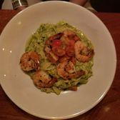 Lillian S Italian Restaurant Santa Cruz Ca