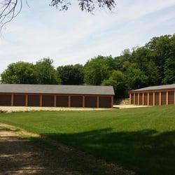 Photo Of 12 U0026 18 Storage Center   Cottage Grove, WI, United States