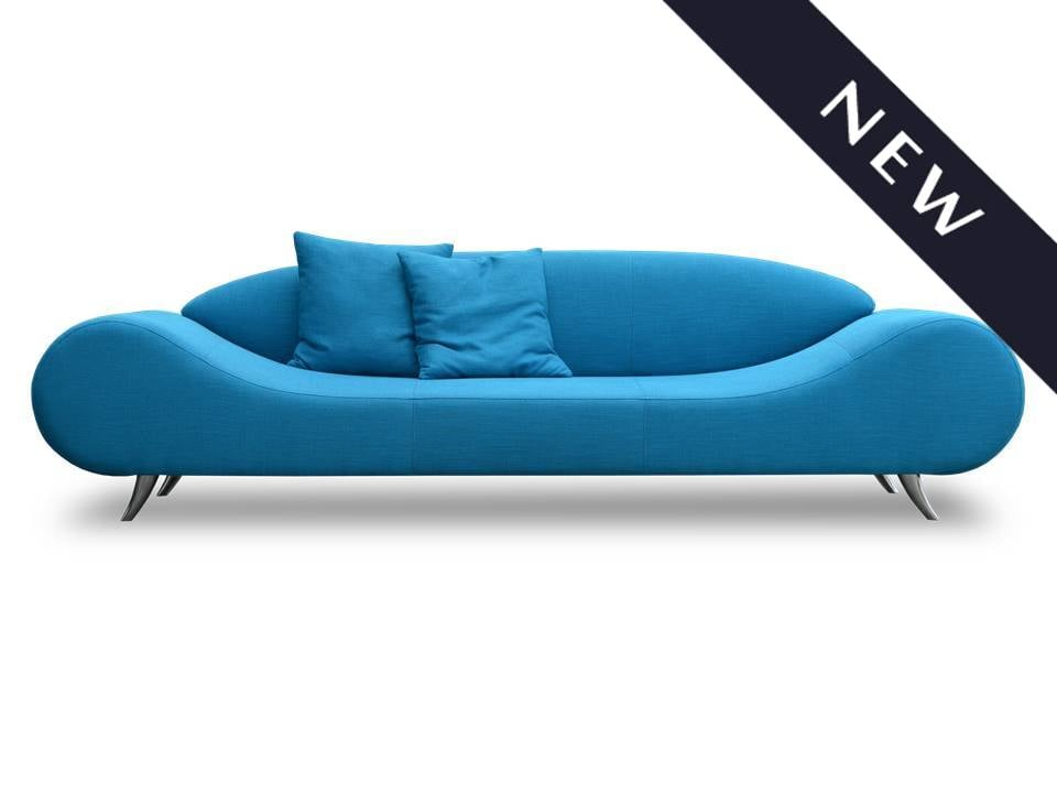 Leather Sofa Beds Toronto - Yelp