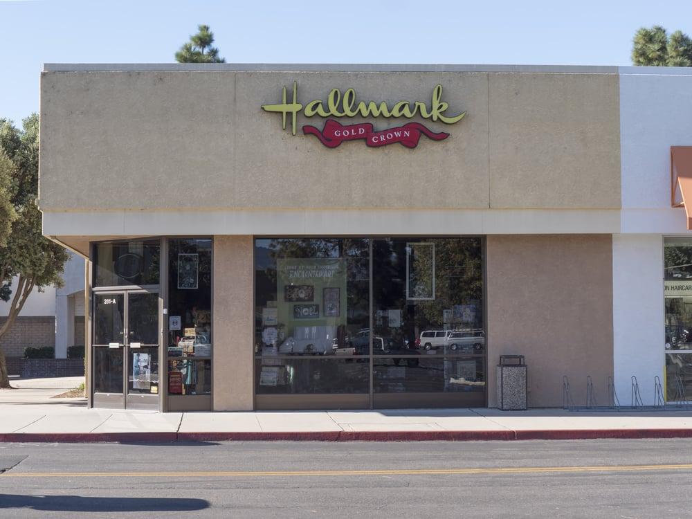 Stephanie s hallmark shop geschenkartikel 281 madonna for Geschenkartikel shop