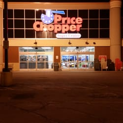 Price Chopper Grocery 1 Price Chopper Plz Mechanicville NY