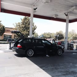 Bubbles car wash closed 67 photos 261 reviews car wash photo of bubbles car wash sunnyvale ca united states cleaning station solutioingenieria Image collections