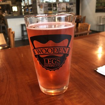 Wooden Legs Brewing Company 89 Photos 55 Reviews Pizza 309