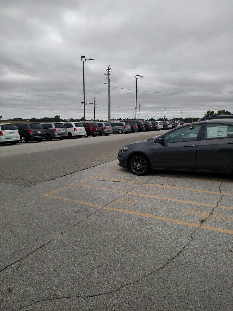 Granger Motors: 1708 Sycamore St, Granger, IA