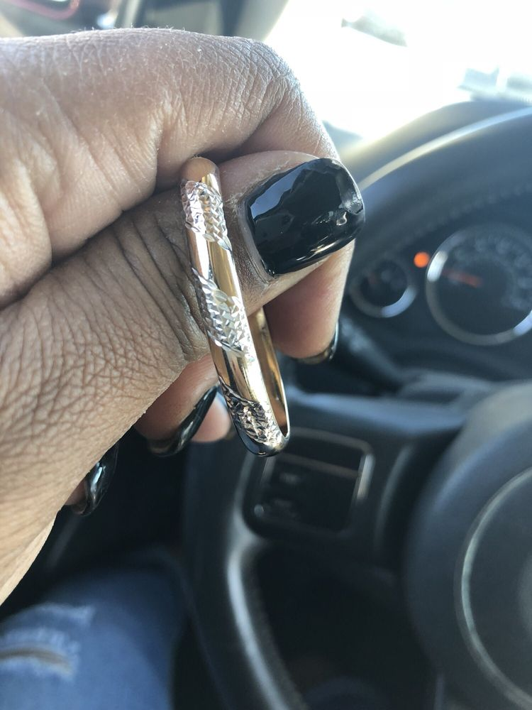 Sun Jewelers: 4846 211th St, Matteson, IL