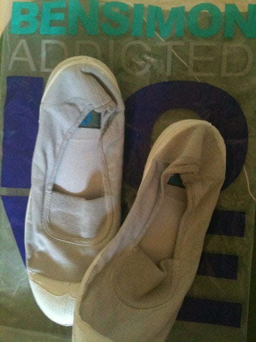 Jildor Shoes: 473 Central Ave, Cedarhurst, NY