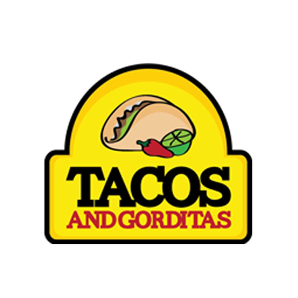 Tacos and Gorditas