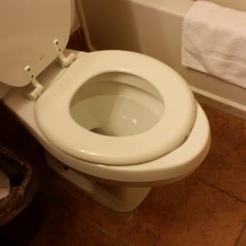 Bathroom Remodel Jackson Mi super 8 jackson mi - 26 photos - hotels - 2001 shirley dr