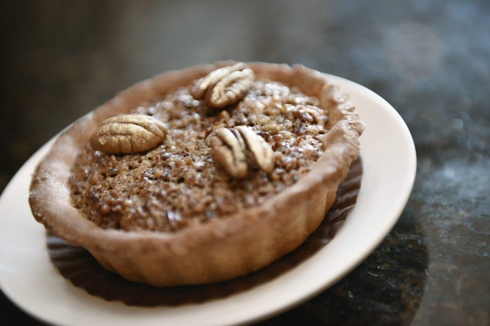 Malinalli Bakery