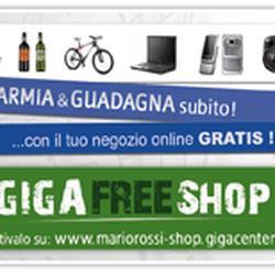 b1f456f42a1a Prodotti Consigliati - Shopping Centers - e.toti n 39