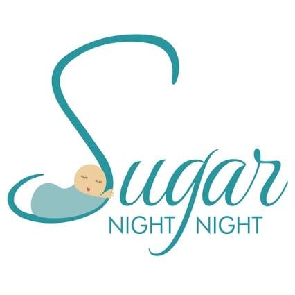 Sugar Night Night