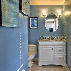 Bathroom Remodel Everett Wa corvus construction - 17 photos - contractors - 7415 2nd dr se