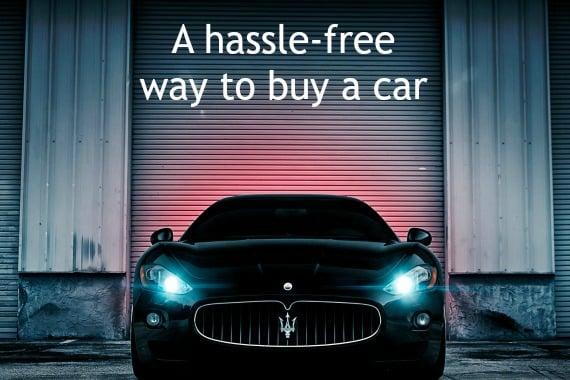 E.J. Auto Sales & Leasing