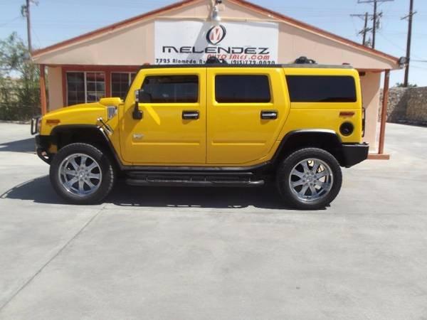 Melendez Auto Sales >> Melendez Auto Sales Car Dealers 7712 Alameda Ave El
