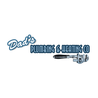 Dad S Plumbing Heating 14461 Oakhill Rd N Scandia Mn Phone Number Last Updated December 12 2018 Yelp