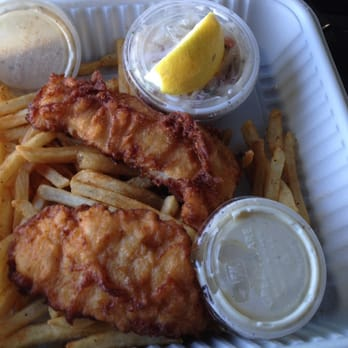 Off The Grid - Sunnyvale - CLOSED - 1047 Photos & 44 Reviews - Food Trucks - 1177 Kern Ave ...
