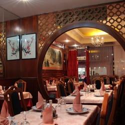 le dragon d or 24 avis chinois 192 rue de solf rino wazemmes lille restaurant avis. Black Bedroom Furniture Sets. Home Design Ideas