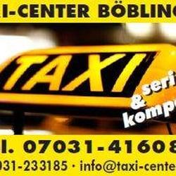 taxi center b blingen taxi b blingen baden w rttemberg fotos yelp. Black Bedroom Furniture Sets. Home Design Ideas