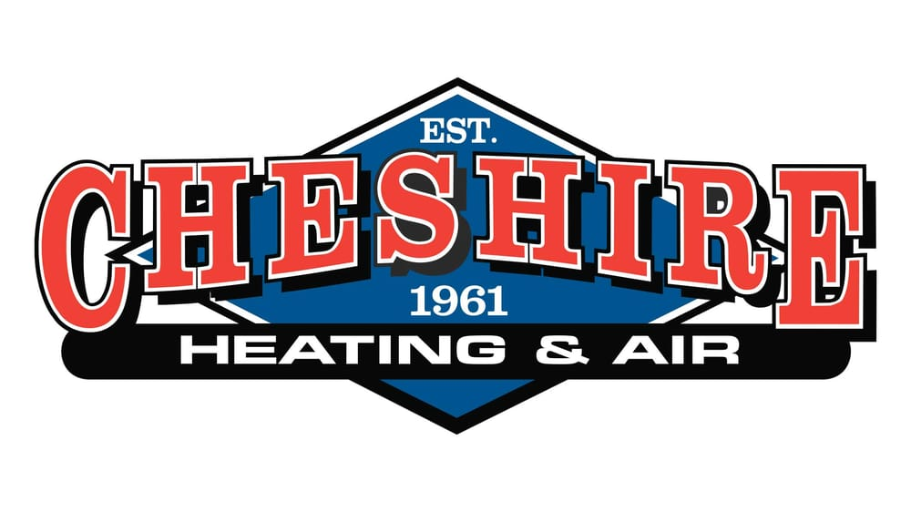 Cheshire Heating & Air Conditioning: 395 Groover St, Ball Ground, GA
