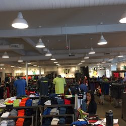 Photo Of Under Armour Outlet   Woodbury, NY, United States ...