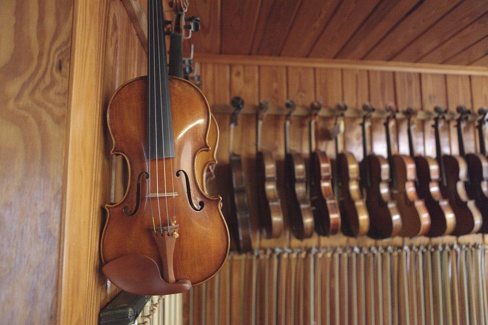 Cornell Strings: Altamonte Springs, FL