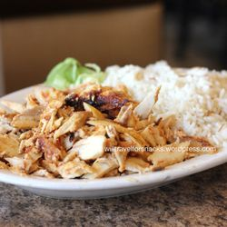 Top 10 Best Middle Eastern Food In Dearborn Mi Last