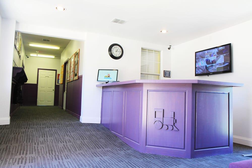 The Learning Station: 571 Kirk Rd, Midlothian, TX
