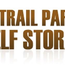 Photo Of Trail Park Self Storage   Deerfield Beach, FL, United States
