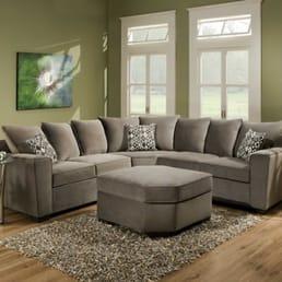 Designer Furniture 4 Less Mattresses Frisco Tx Phone Number
