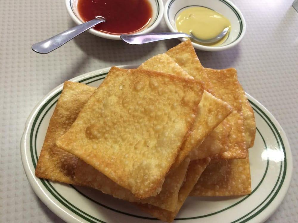 Yelp Chinese Food Scotts Valley