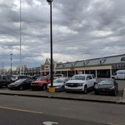b521ce2f04 Tanger Outlets - Gonzales - 43 Photos   49 Reviews - Outlet Stores ...