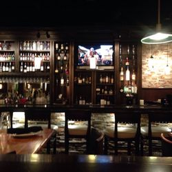 Photo Of Tuscan Tavern Oswego Il United States Bar