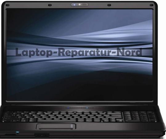 laptop reparatur nord it service og reparation af computer gaildorf baden w rttemberg. Black Bedroom Furniture Sets. Home Design Ideas