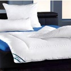 matratzen compass materassi prenzlauer promenade 187 pankow berlino berlin germania. Black Bedroom Furniture Sets. Home Design Ideas