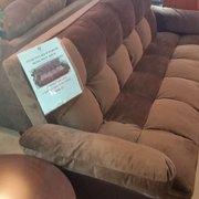 Best Photo Of Furniture World Outlet Center   Las Vegas, NV, United States.